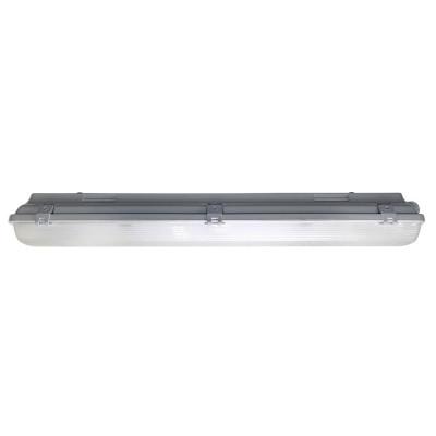 Pantalla LED Estanca 20W