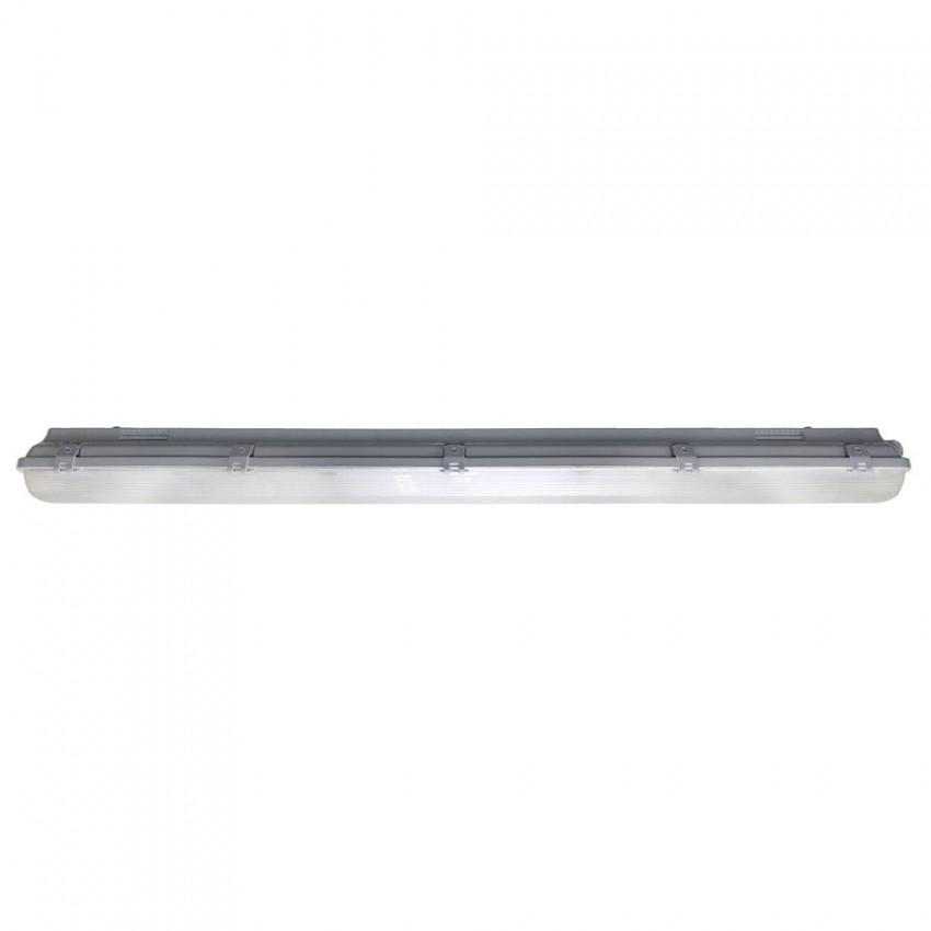 Pantalla LED Estanca 40W
