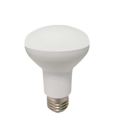 Bombilla LED Reflectora E27 9W Equi.60W 806lm 25000H