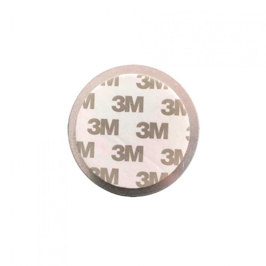 Soporte Magnético para Detectores 3M 7hSevenOn Elec