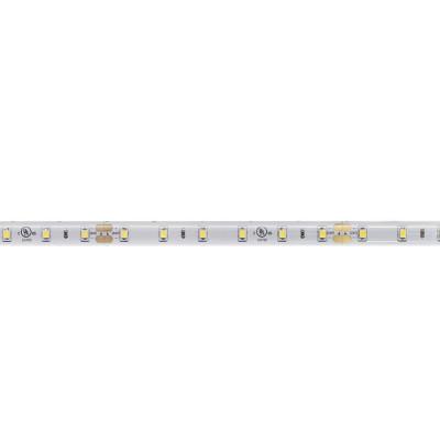 Tira LED 10m IP20 20W 3000K 7hSevenOn