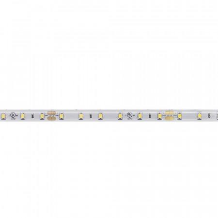 Tira LED 5m IP20 13W 3000K 7hSevenOn