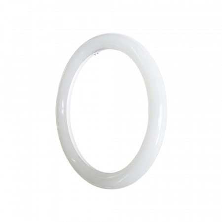 Tubo LED Circular T9 G10Q 9W 800lm 4000K 15000H Eilen