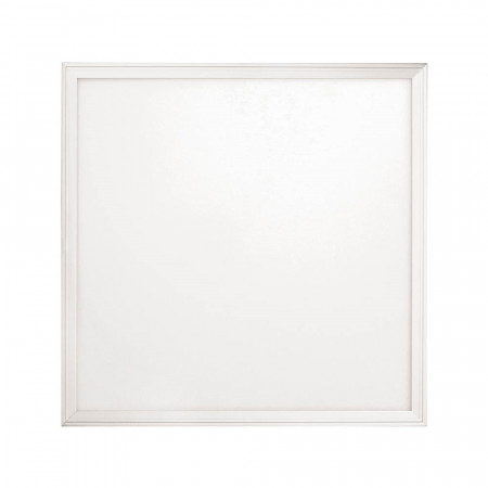 Panel LED Ultraslim Cuadrado 48W 4000lm 600x600mm 4000K 7hSevenOn