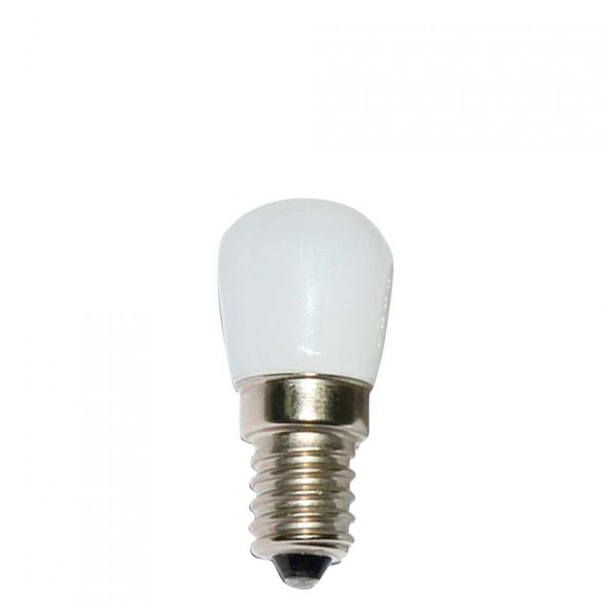 Bombilla LED para Microondas E14 2W 200lm 4000K 15000H 7hSevenOn