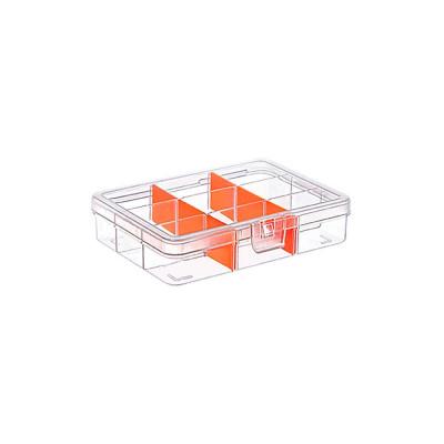 Organizador 9 Compartimentos RDM Quality Tools