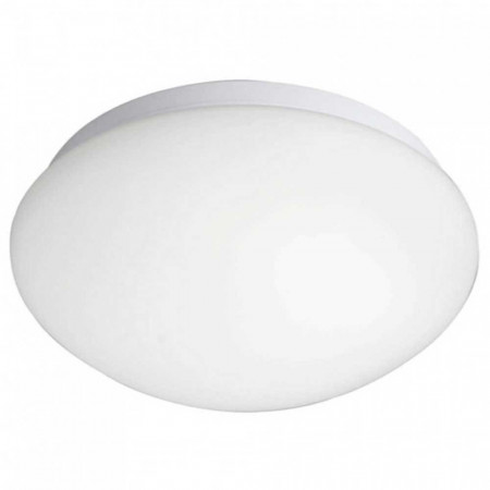 Plafón LED Superficie Redondo 24W 1900lm Ø33cm 4000K 30000H 7hSevenOn