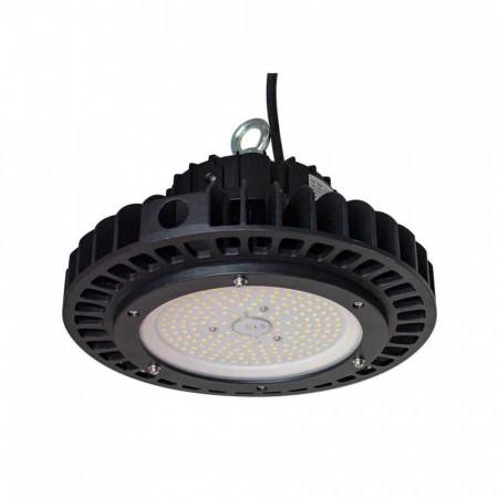 Campana LED 150W UFO 19500lm 5000K IP65 Eilen