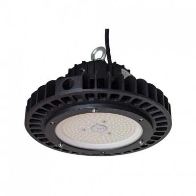 Campana LED 100W UFO 13000lm 5000K IP65 Eilen