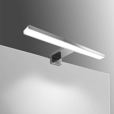 Aplique LED de Baño Perfilado 9,6W 4200K 7hSevenOn