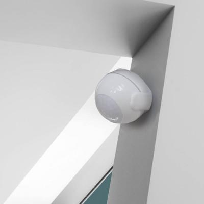 Megapack Domótica WiFi