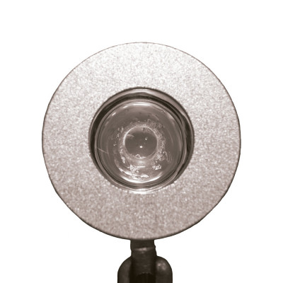 Aplique LED Orientable Descendente 1W de Interior  Dayron