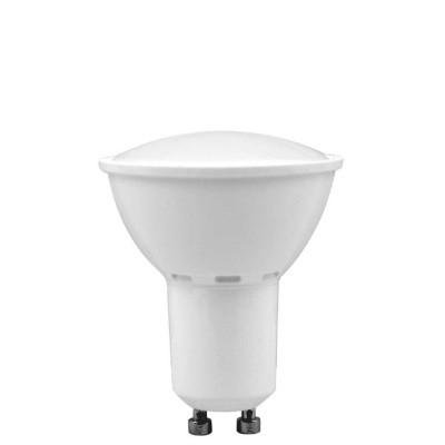 Bombilla LED Spotlight GU10 6W Equi.50W 540lm 25000H 7hSevenOn LED