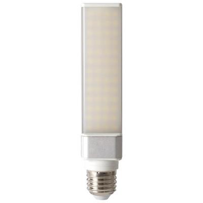 Bombilla LED Especial Downlight E27 11W Equi.75W 950lm 4000K 25000H 7hSevenOn