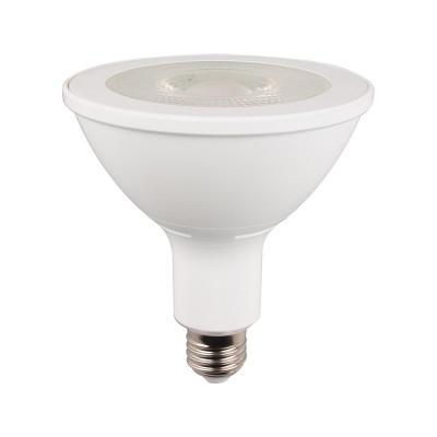 Bombilla LED Especial E27 15W Equi.75W 1350lm 4000K 25000H 7hSevenOn