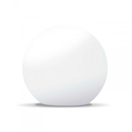 Esfera LED RGB Decorativa Ø25cm con Mando 7hSevenOn Outdoor