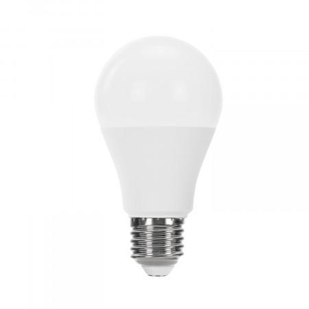 Bombilla LED Estándar E27...