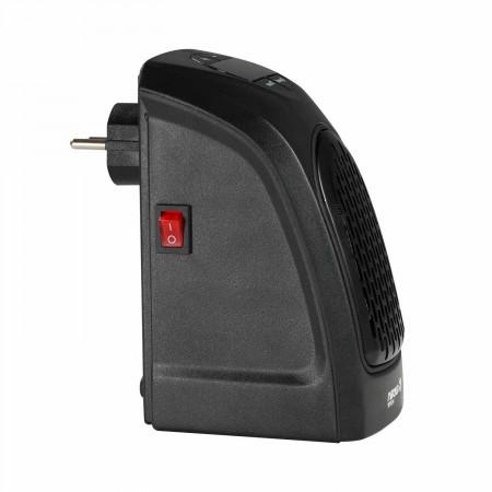 Mini Calefactor de Enchufe...