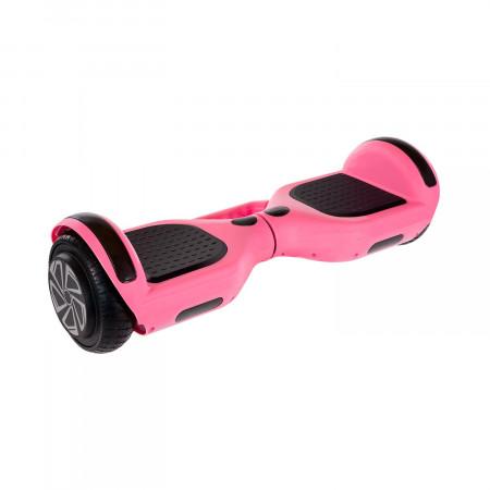 """Hoverboard EVO 6,5"""" Rosa..."""