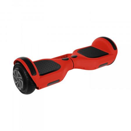 """Hoverboard EVO 6,5"""" Rojo..."""