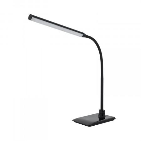 Flexo LED Integrado 6W...