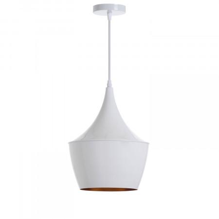 Lámpara de Techo Radom 24x24x28cm 7hSevenOn Deco