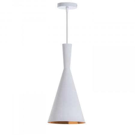Lámpara de Techo Poznan 19x19x38cm 7hSevenOn Deco
