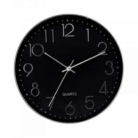 Reloj de Pared Moderno en...