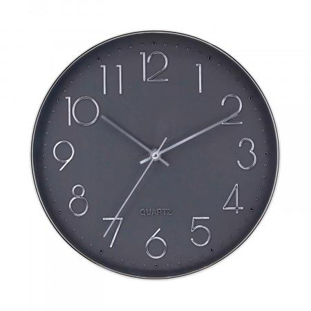 Reloj de Pared Decorativo...