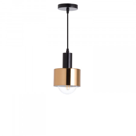Lámpara de Techo Sopot...