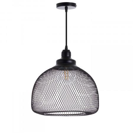Lámpara de Techo Breslavia...