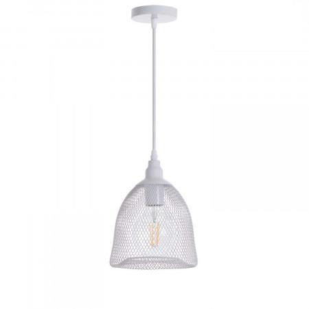 Lámpara de Techo Radom...