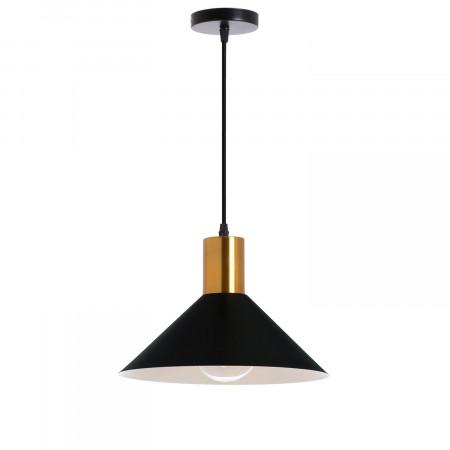 Lámpara de Techo Torun...