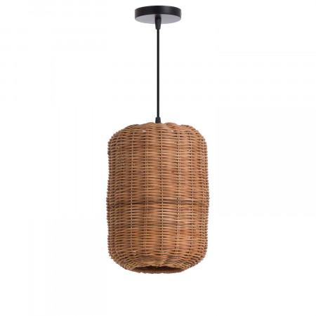 Lámpara de Techo Lan...