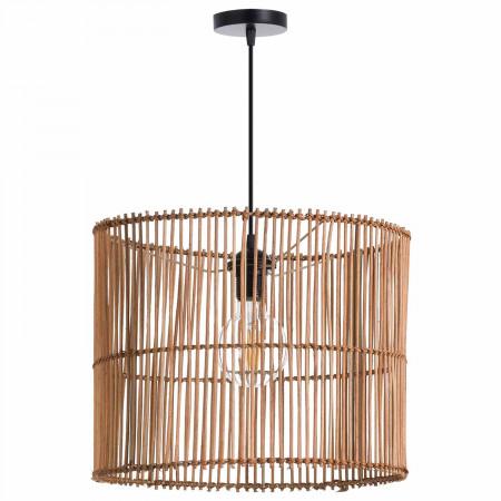 Lámpara de Techo Hoa...