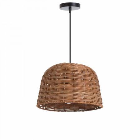 Lámpara de Techo Suong...