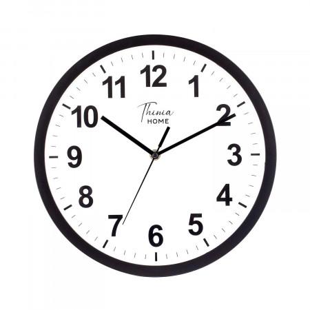 Reloj de Pared Clásico...