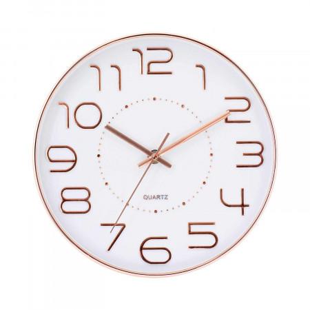 Reloj de Pared Original en...