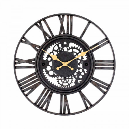 Reloj de Pared Vintage...