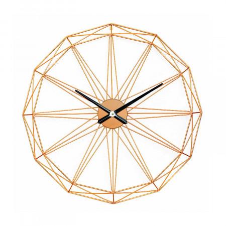 Reloj de Pared Moderno...