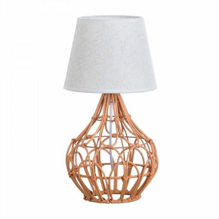 Lámpara de Mesa Dalai Color...
