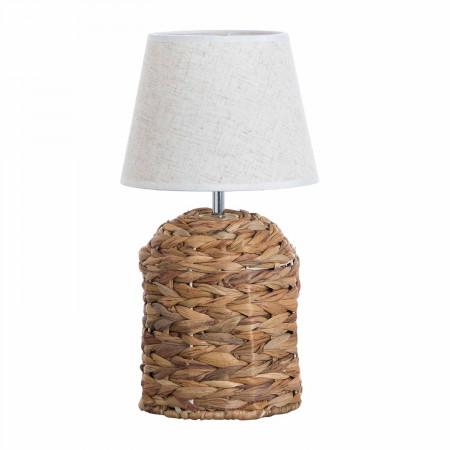 Lámpara de Mesa Maylin...