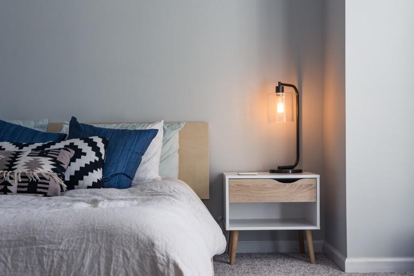 luminacion cálida pra tu hogar