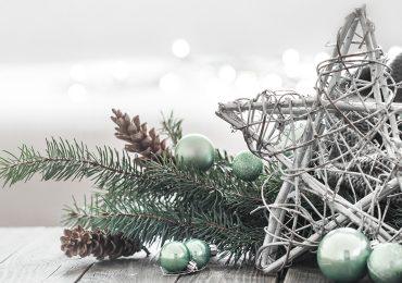 Consejos para elegir el árbol de Navidad perfecto