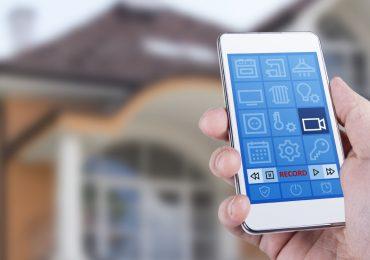 ¿Es caro domotizar una casa?