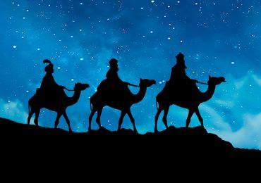 10 Regalos Estrella de Navidad y Reyes en 2021