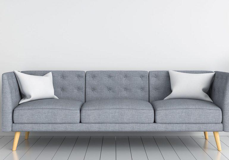 10 tendencias de decoración en 2021