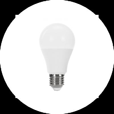 ✔️ Iluminación: TODO lo que Necesitas al Mejor Precio ▶️