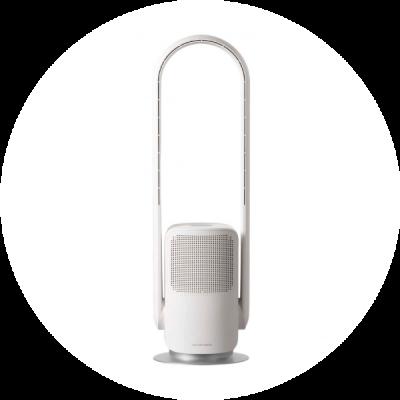 Ventiladores de Pie Baratos | Comprar Online | Orion91