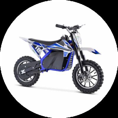 Motos Eléctricas para Niños | Comprar Online | Orion91